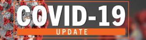 covid-19-update
