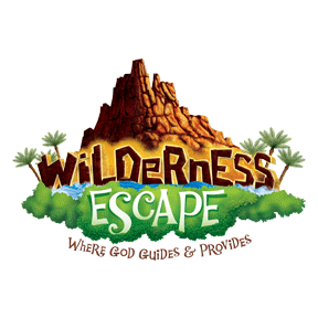 This image has an empty alt attribute; its file name is WildernessLogo1_LR.png